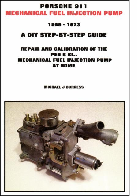 Click here to buy my step by step pump repair book the home of the with this comprehensive instruction manual youll be able to repair and calibrate your mechanical fuel injection pump yourself solutioingenieria Images
